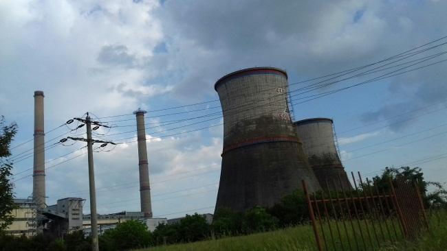 Mihai Ritivoiu avertizează Se dorește falimentarea Colterm și preluarea terenului CET din Calea Șagului