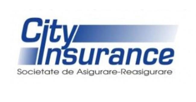 A fost deschisă procedura falimentului împotriva City Insurance