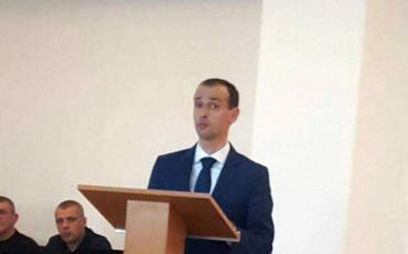 Calanul la surprins pe presedintele AJF Hunedoara