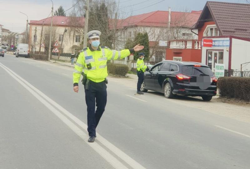 CJSU anunță restricții în mai multe localități din Argeș