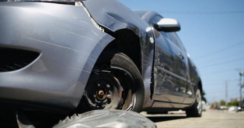 ferii cu poliţe la City Insurance refuzaţi de serviceuri
