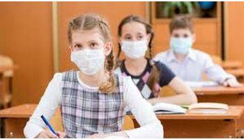 AnaLoredana Predescu Atenție Recomandarea vaccinului la copii NU înseamnă autorizare