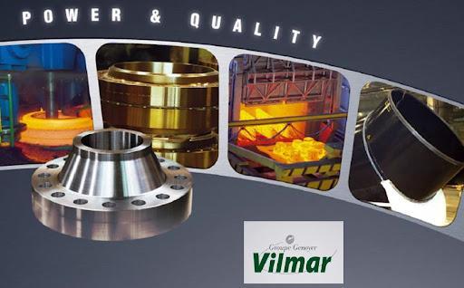 După 30 de ani de la privatizare compania VILMAR a ajuns în prezent la o situație financiară grea