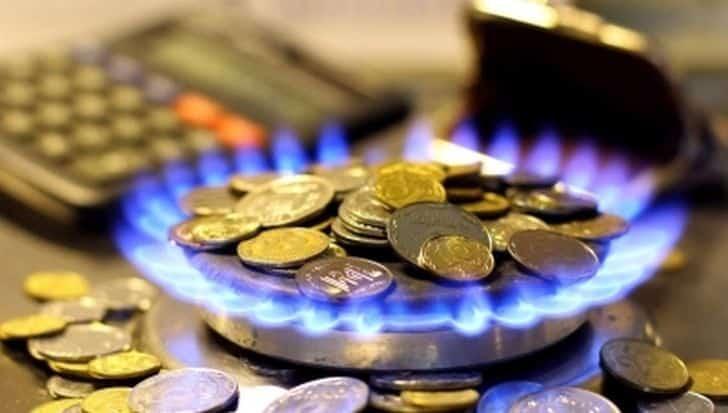 Salarii de România costuri de Germania Prețul energiei electrice atinge astăzi un nou record ISTORIC
