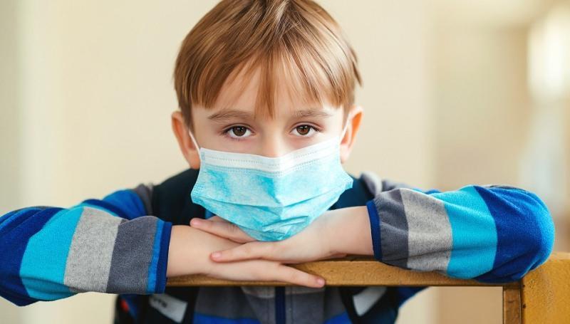 Cifre sumbre Peste 1000 de copii infectați cu COVID după prima săptămână de școală În câte clase a fost supendată activitatea și câte cadre didactice și auxiliare au fost confirmate pozitiv