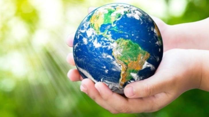 Legea consumatorului vulnerabil Cine va primi ajutoare financiare pentru plata facturilor la energie