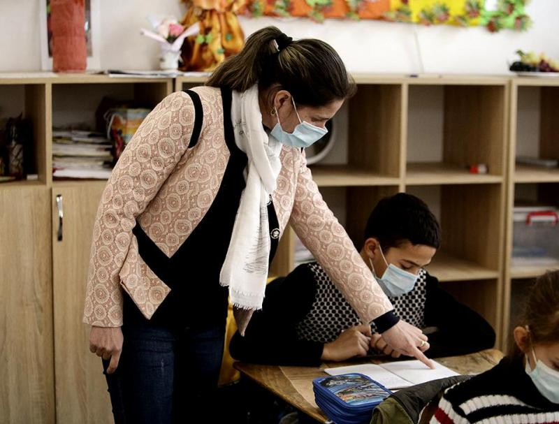 Peste 13000 de persoane vaccinate antiCovid în România în ultimele 24 de ore Au fost raportate 8 reacții adverse